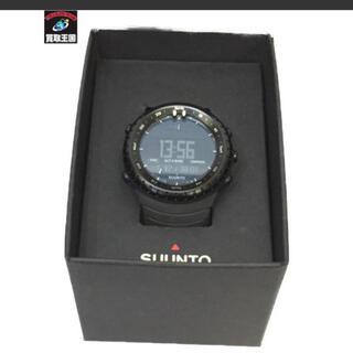 スント(SUUNTO)のSUUNTO(腕時計(デジタル))
