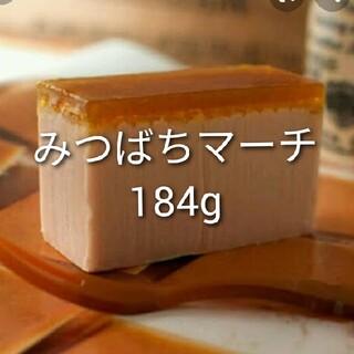 LUSH - LUSH☆みつばちマーチ184g