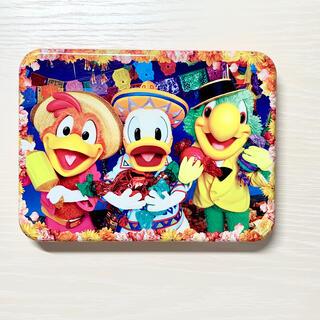 ディズニー(Disney)のディズニー 実写 イマジニング キャンディー(菓子/デザート)