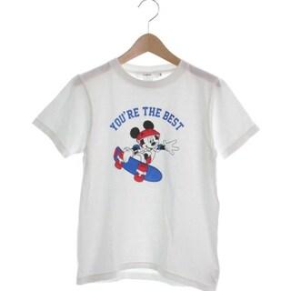シップスキッズ(SHIPS KIDS)のSHIPS KIDS Tシャツ・カットソー キッズ(Tシャツ/カットソー)