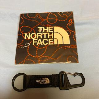 ザノースフェイス(THE NORTH FACE)のノースフェイス セット(その他)