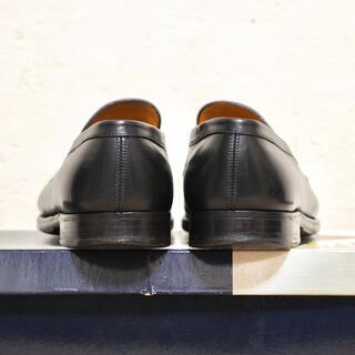 ジェーエムウエストン(J.M. WESTON)の追加画像 J.M.Weston 4D ウェストン 180 シグネチャーローファー(ローファー/革靴)