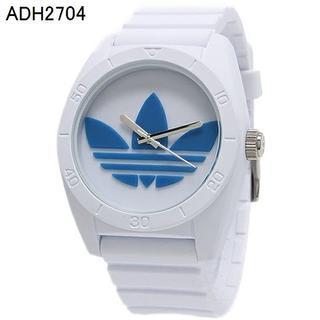 アディダス(adidas)の新品 アディダス ADH2704(腕時計)