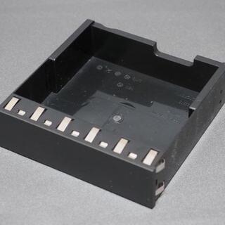 ヒューレットパッカード(HP)のHP Z800 5インチベイトレイ HP PN:488506-001 (PCパーツ)