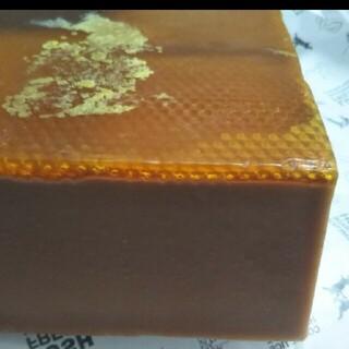 ラッシュ(LUSH)のナカナカ様専用みつばちマーチソープ 1.9キロ(ボディソープ/石鹸)