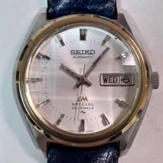 セイコー(SEIKO)のセイコー・ロードマチック腕時計(腕時計(アナログ))