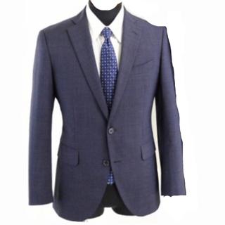 スーツカンパニー(THE SUIT COMPANY)の1月末まで スーツカンパニー ビジネススーツ セットアップ(セットアップ)
