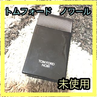 トムフォード(TOM FORD)の【香水】トム フォード ノワール EDP SP 100ml【送料無料】(香水(男性用))