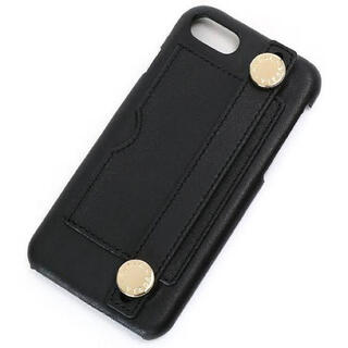 フルラ(Furla)のフルラ iPhone7/8ケース(iPhoneケース)
