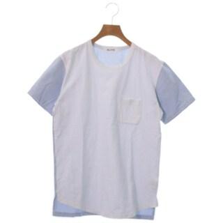 アロイ(ALOYE)のALOYE Tシャツ・カットソー レディース(カットソー(半袖/袖なし))