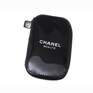 シャネル(CHANEL)の【値下げ】CHANEL シャネル  ビューティ ネイルケアキット セット (ネイルケア)