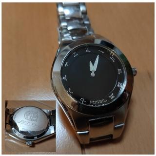 FOSSIL - 腕時計 FOSSIL(フォッシル) BG-1055