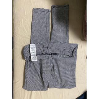 ムジルシリョウヒン(MUJI (無印良品))のmuji子供パンツ(パンツ/スパッツ)