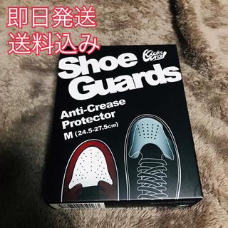 M KicksWrap Shoe Guards シューガード キックスラップ(その他)