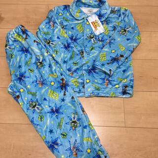 トイ・ストーリー - トイストーリー2パジャマ