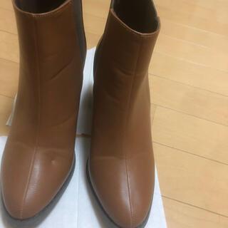 コウベレタス(神戸レタス)のショートブーツ(ブーツ)