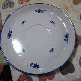 ノリタケ(Noritake)のNoritake クラフト-ン プレ-ト 2枚(食器)