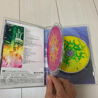 エグザイル トライブ(EXILE TRIBE)のEXILETRIBE LIVE TOUR 2012 TOWEROFWISH(ミュージック)