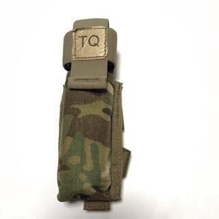 ゆうゆう様 LBT-6049F ユニバーサル ターニケットポーチ マルチカム(個人装備)