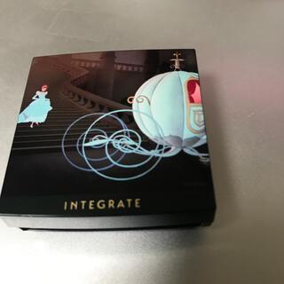 インテグレート(INTEGRATE)のこさじ様専用(ファンデーション)