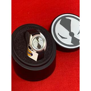 SPAWN 腕時計 LI-1649(腕時計(アナログ))