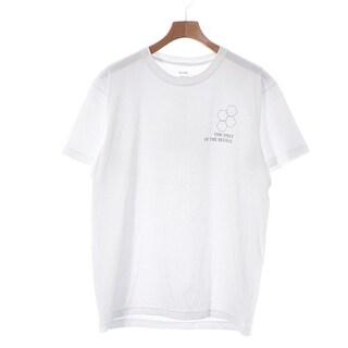 アレッジ(ALLEGE)のALLEGE Tシャツ・カットソー メンズ(Tシャツ/カットソー(半袖/袖なし))
