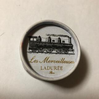 レメルヴェイユーズラデュレ(Les Merveilleuses LADUREE)のラデュレ ミックスドルージュ 103 口紅(口紅)
