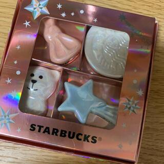 スターバックスコーヒー(Starbucks Coffee)のスタバ カラトリー(カトラリー/箸)