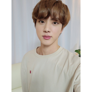 ボウダンショウネンダン(防弾少年団(BTS))のおまとめ𓂃꙳⋆(K-POP/アジア)
