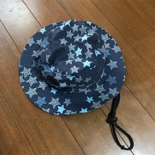 ヘリーハンセン(HELLY HANSEN)のヘリーハンセン HELLY HANSEN Kids 帽子(帽子)