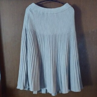 familiar - ファミリア スカート サイズ150