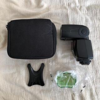 ニコン(Nikon)のスピードライト Nikon SB-700(ストロボ/照明)