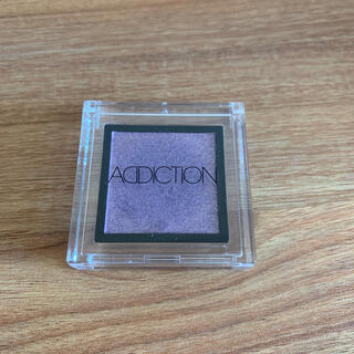 アディクション(ADDICTION)のアディクション 137Mia Violetta(アイシャドウ)