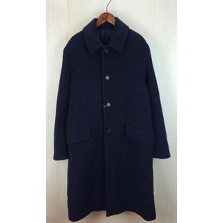 アクネ(ACNE)のACNE studios Magma coat(チェスターコート)
