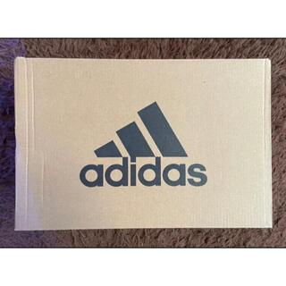 アディダス(adidas)のアディダス シューズボックス 空箱 24.5センチ(その他)
