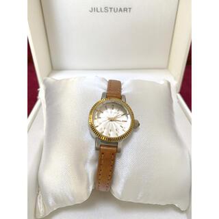 JILLSTUART - JILL STUART 腕時計