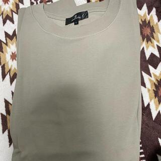 フリークスストア(FREAK'S STORE)のMONO-MART スーパービッグシルエット(Tシャツ/カットソー(七分/長袖))