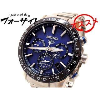 セイコー(SEIKO)のセイコー ASTRON アストロン ■ SBXC015 5X53-0AE0 2(腕時計(アナログ))