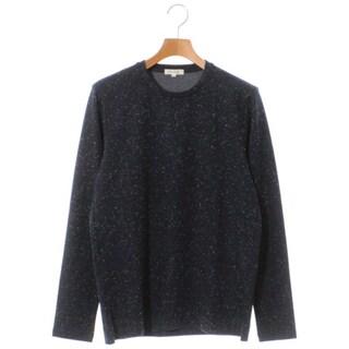 プラステ(PLST)のPLST Tシャツ・カットソー メンズ(Tシャツ/カットソー(半袖/袖なし))