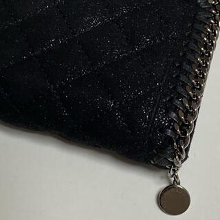 ステラマッカートニー(Stella McCartney)のステラマッカートニー  長財布(財布)