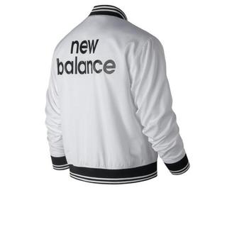 ニューバランス(New Balance)の★XXL★ニューバランス スタジアムジャンパー ジャケット(ナイロンジャケット)