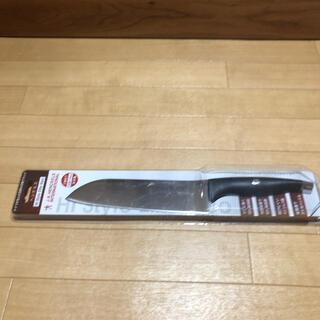 ヘンケルス(Henckels)のヘンケレス 三徳包丁(調理道具/製菓道具)