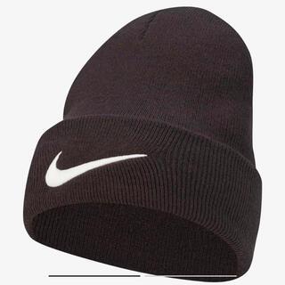 NIKE - Stussy × Nike Cuffed Beanie ビーニー ステューシー