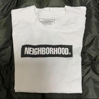 ネイバーフッド(NEIGHBORHOOD)の(けんけん様専用)ネイバーフッドtシャツ2枚(Tシャツ/カットソー(半袖/袖なし))