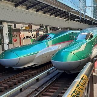 京王ライナー2021様専用 東海道線シュミレータ(鉄道)
