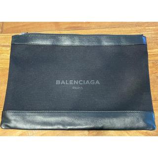 Balenciaga - taa☆様専用 BALENCIAGA クラッチバック