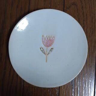 スタディオクリップ(STUDIO CLIP)のお皿 チューリップ STUDIO CLIP(食器)