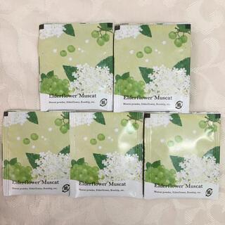 セイカツノキ(生活の木)の【出品者送料負担】生活の木 ノンカフェインハーブティー 5TB(茶)