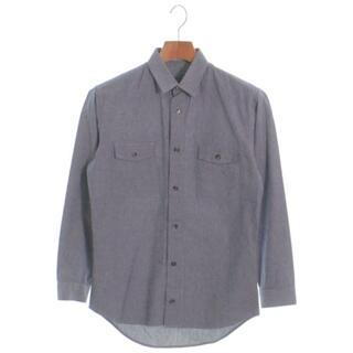 ディオールオム(DIOR HOMME)のDior Homme  カジュアルシャツ メンズ(シャツ)