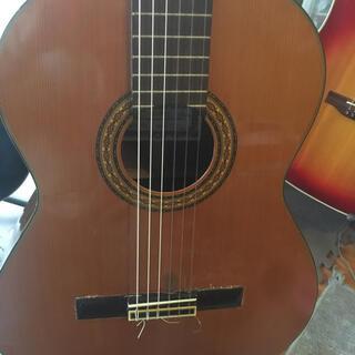 リョウジマツオカ M25(クラシックギター)